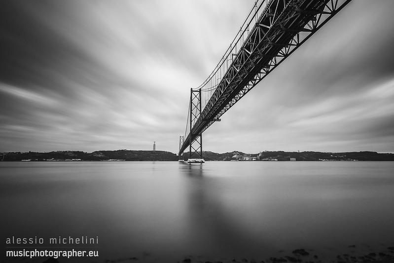 25 do abril bridge